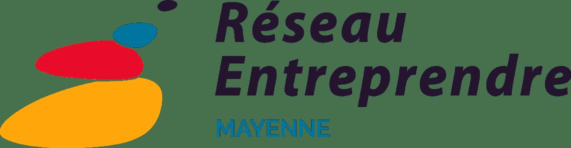Réseau Entreprendre Mayenne