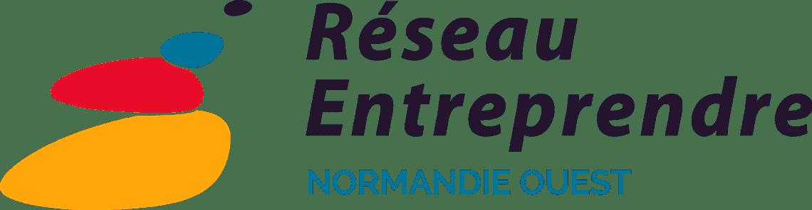 Réseau Entreprendre Normandie Ouest