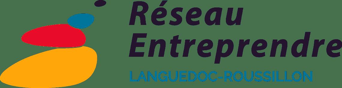 Réseau Entreprendre Languedoc Roussillon