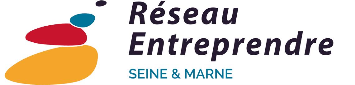 Réseau Entreprendre Seine et Marne
