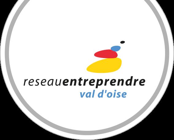 Réseau Entreprendre Val d'Oise
