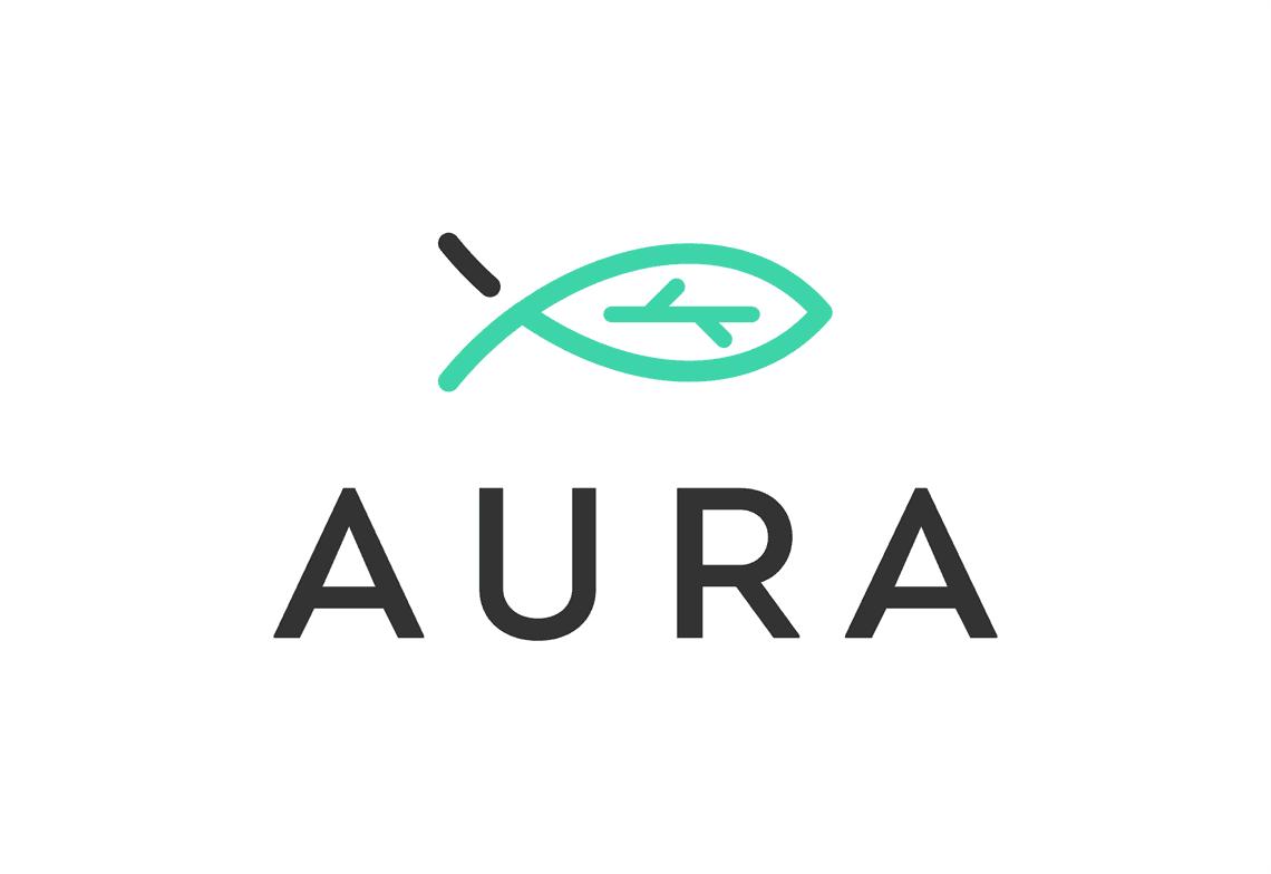 A.U.R.A.