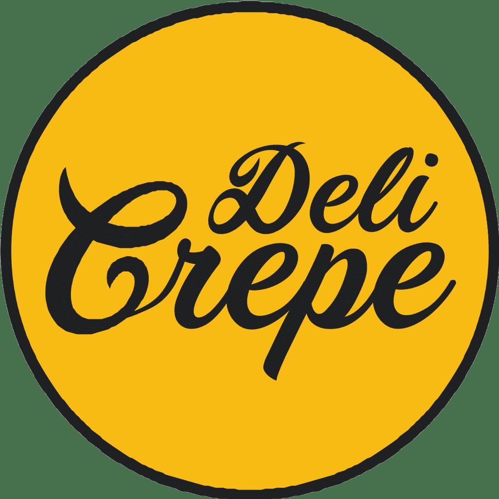 DeliCrepe
