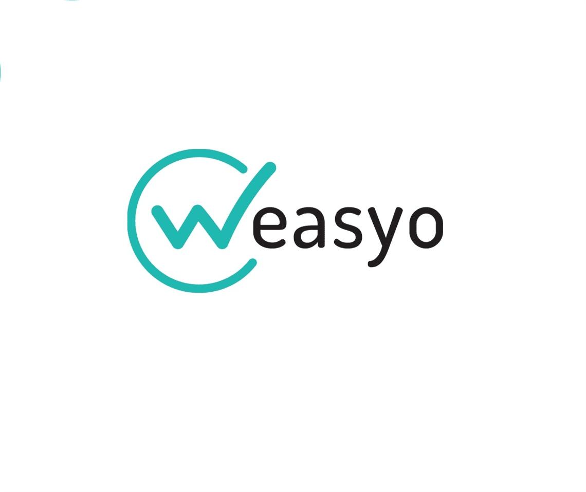 Weasyo