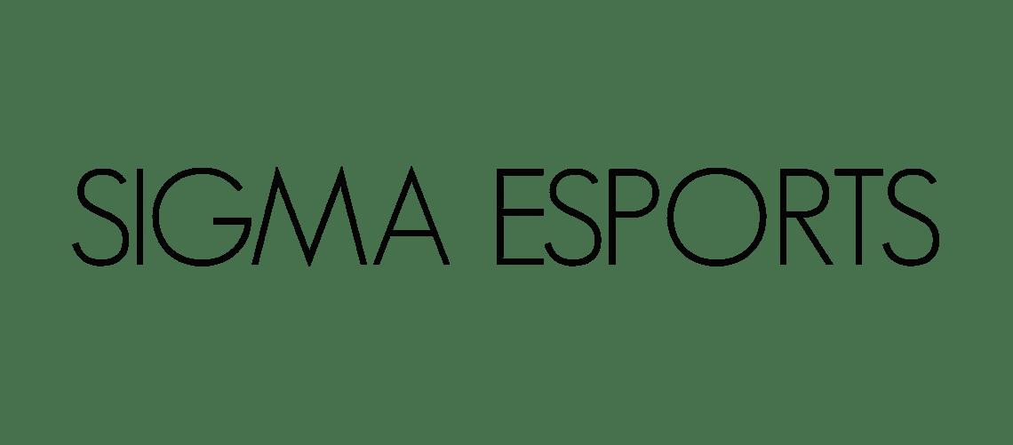 SIGMA Esports