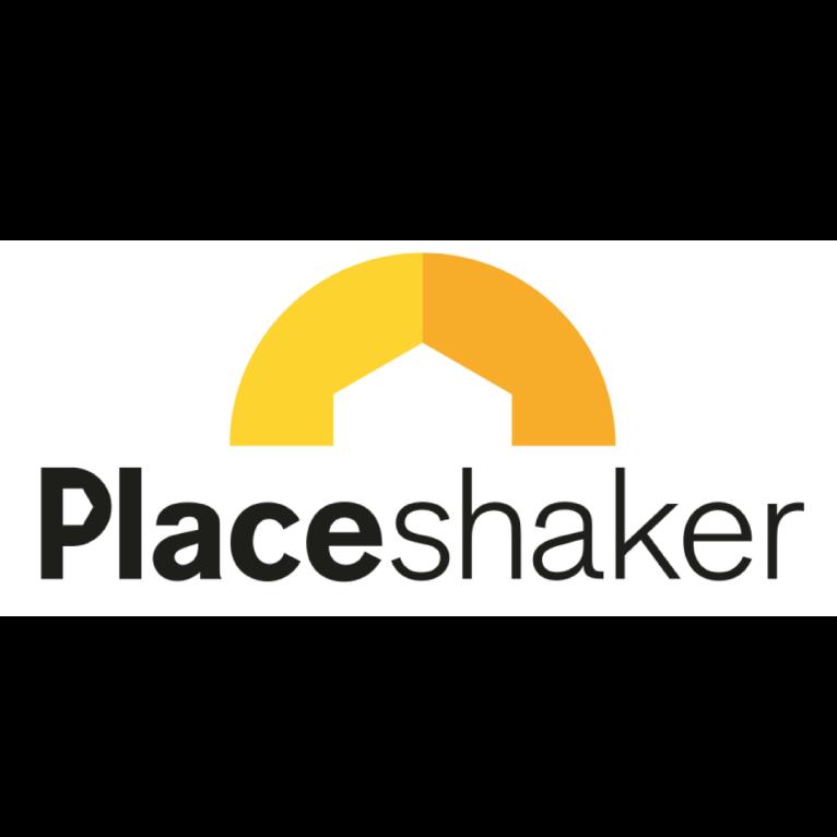 Placeshaker