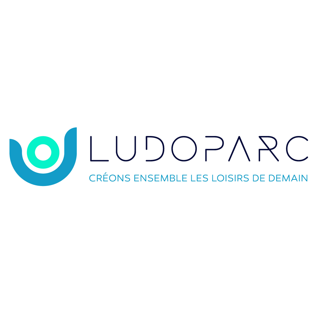 LUDOPARC