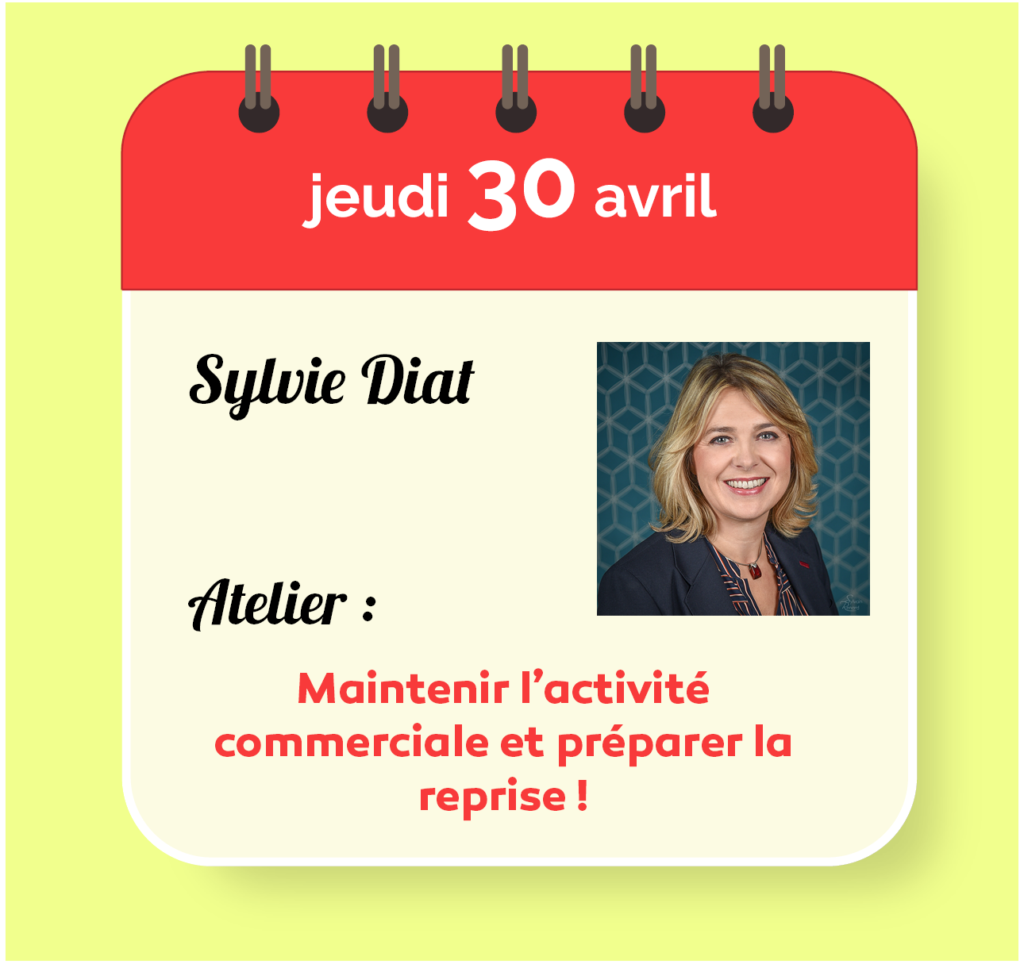 Sylvie Diat