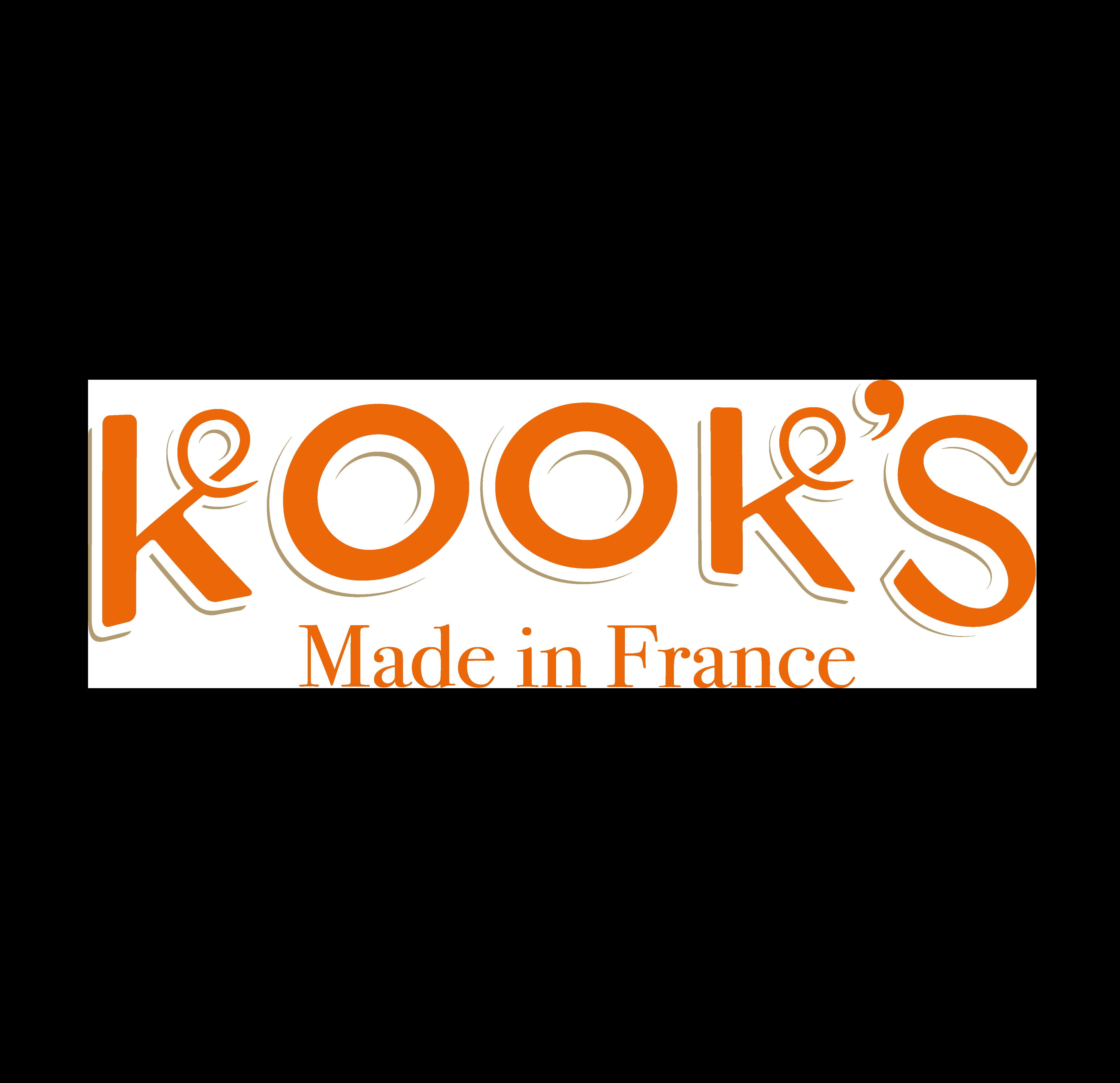 KOOK'S