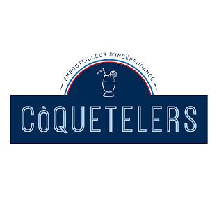 CÔQUETELERS