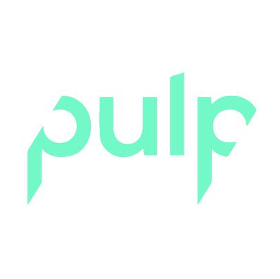 PULP Réseau Entreprendre 92