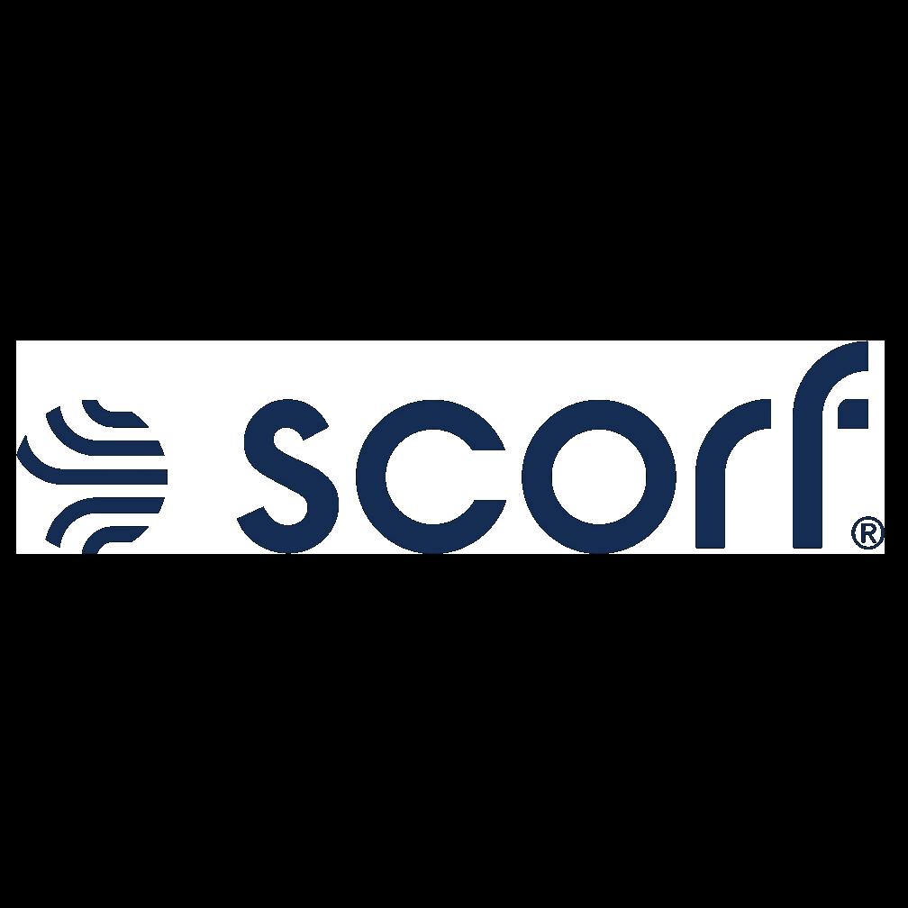 SCORF