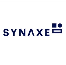SYNAXE