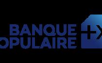 Banque Populaire Mécène