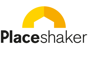 Placeshaker - ambition