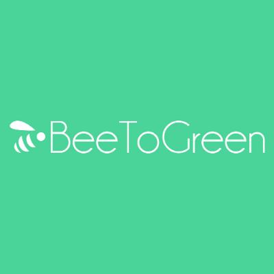 Beetogreen