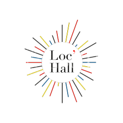 LOC'HALL