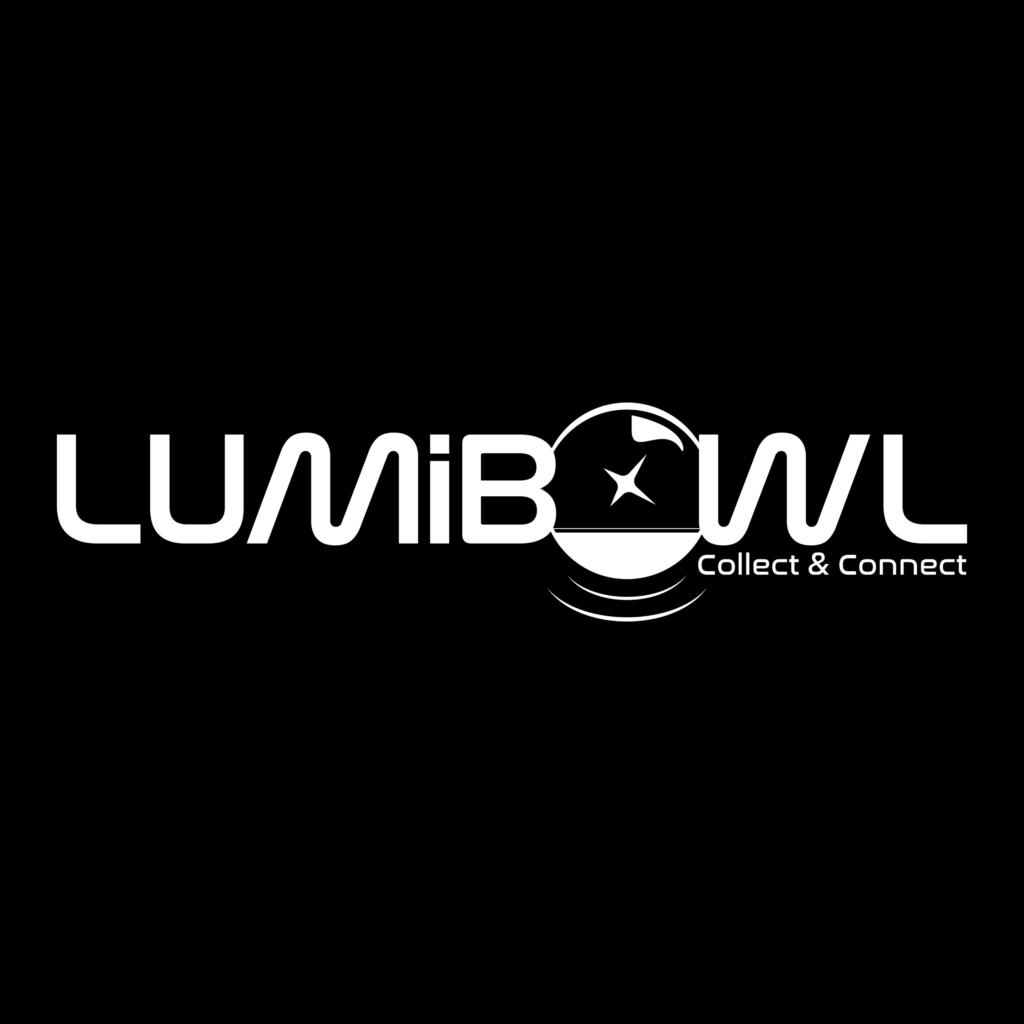 Lumiheart