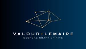 Valour+Lemaire