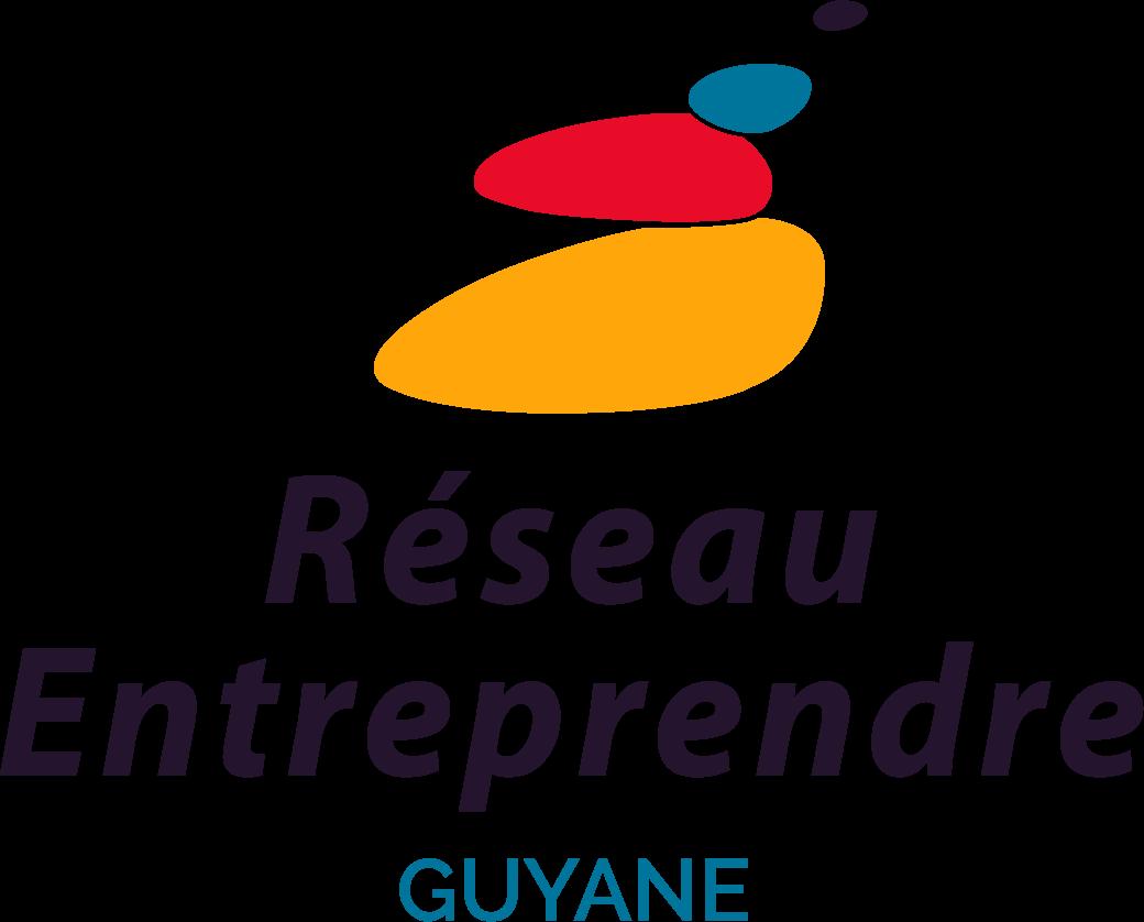 Réseau Entreprendre Guyane