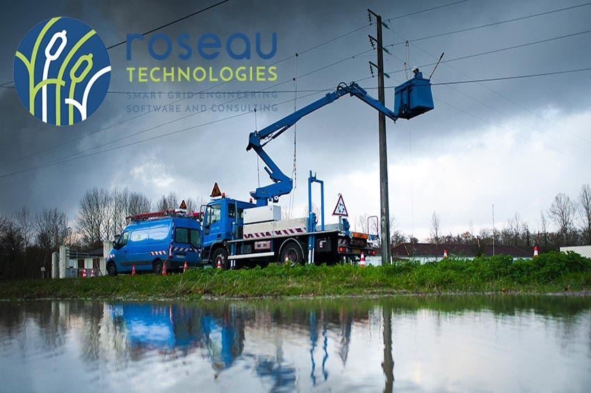 Roseau Technologies