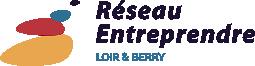 Réseau Entreprendre Loir et Berry