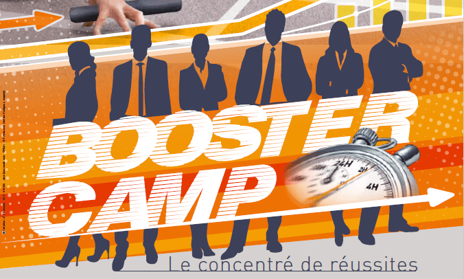 BoosterCamp2019