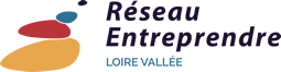 Réseau Entreprendre Loire Vallée