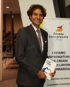 Fabrizio Barini