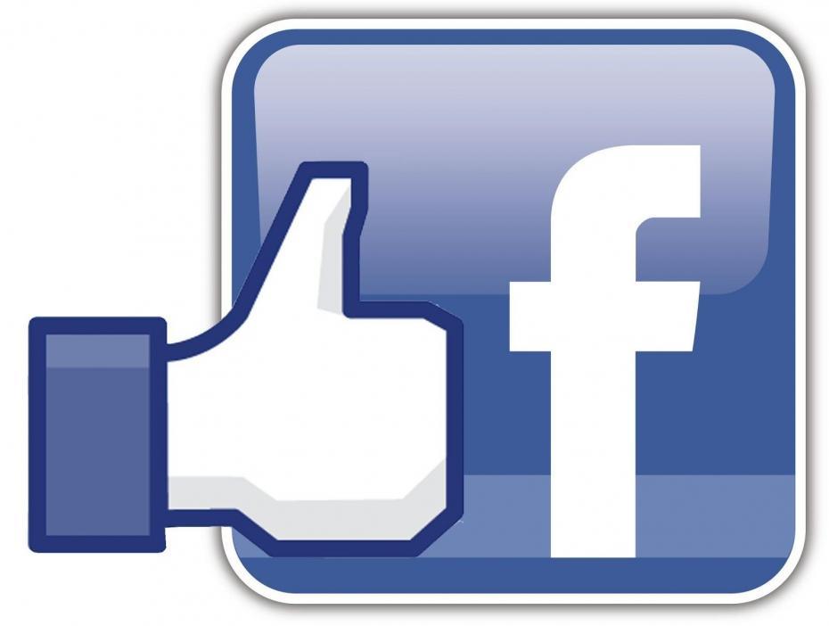 """Résultat de recherche d'images pour """"logo face book"""""""