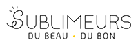 Sublimeurs - logo