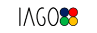IAGO Technologie - logo