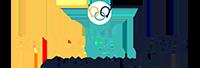 BetterCallDev - logo