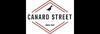 Canard Street - logo