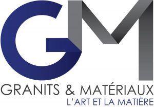 DEVAUX Christophe_GRANITS MATERIAUX