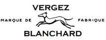 vergez-blanchard-romilly-sur-andelle