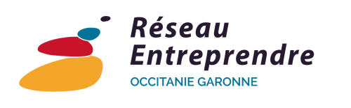 Réseau Entreprendre Occitanie-Garonne