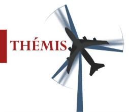 THEMIS