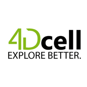 4D cell