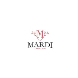 Mardi Crepe Club