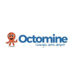 Octomine