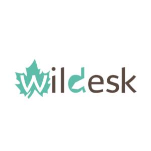 Wildesk