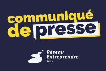 CP - Réseau Entreprendre Paris