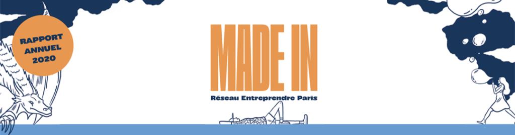 Made-In- Reseau-Entreprendre-paris