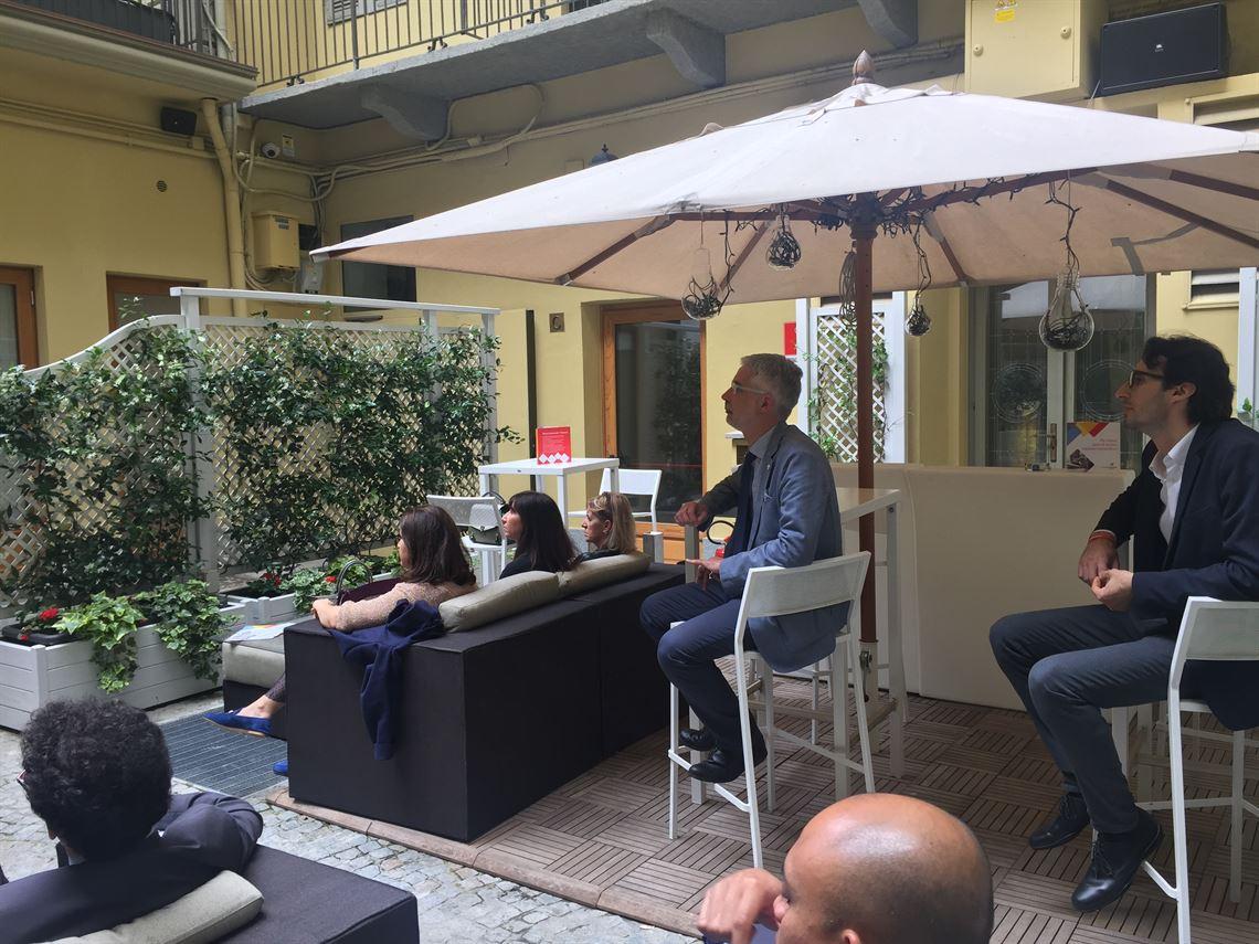 20180523 – Formazione mentori_2