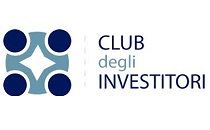 REP_partner_Club degli Investitori