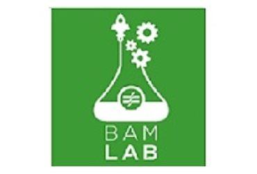 REP_partner_BAM LAB 370-250