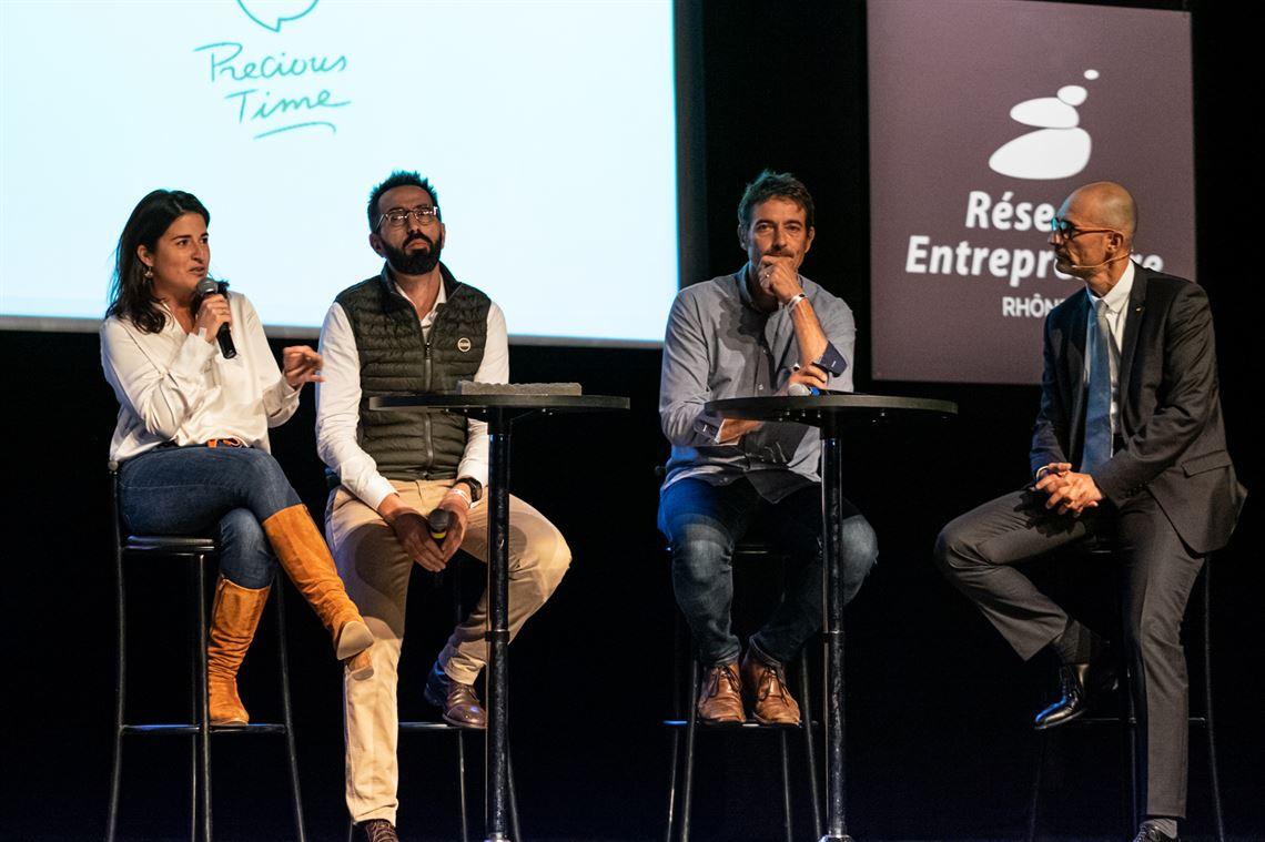 fête-laureats-2019-reseau-entreprendre-rhone