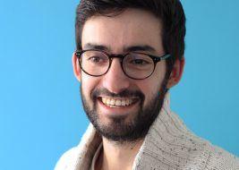 jonathan-magat-laureat-reseau-entreprendre-rhone