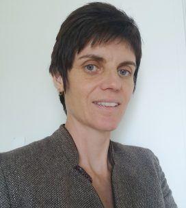 milène fortet-laureate-reseau-entreprendre-rhone